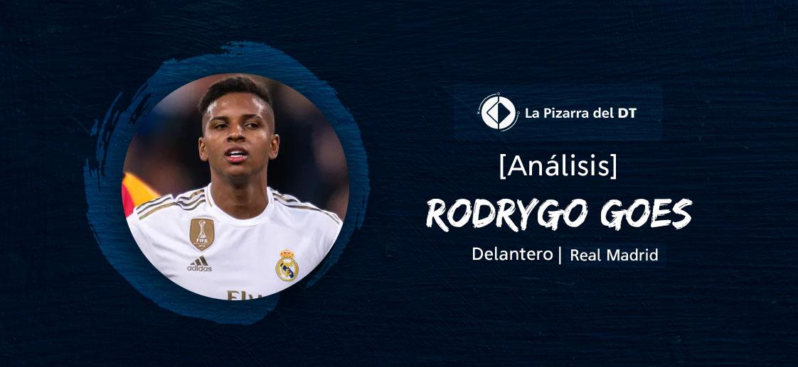 Rodrygo2