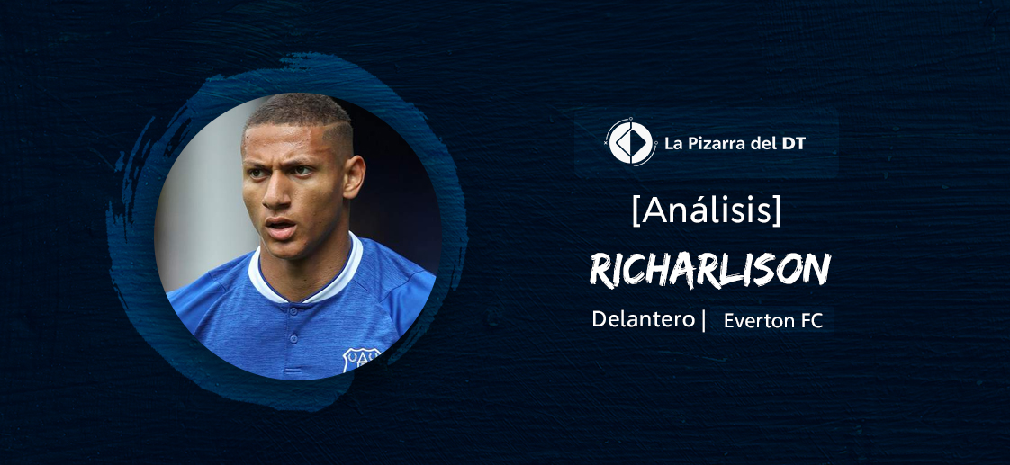 Richarlison 2