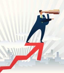 Economic Consulting & Forecasting Techniques