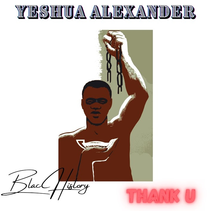 Blac history thank u artwork %281%29