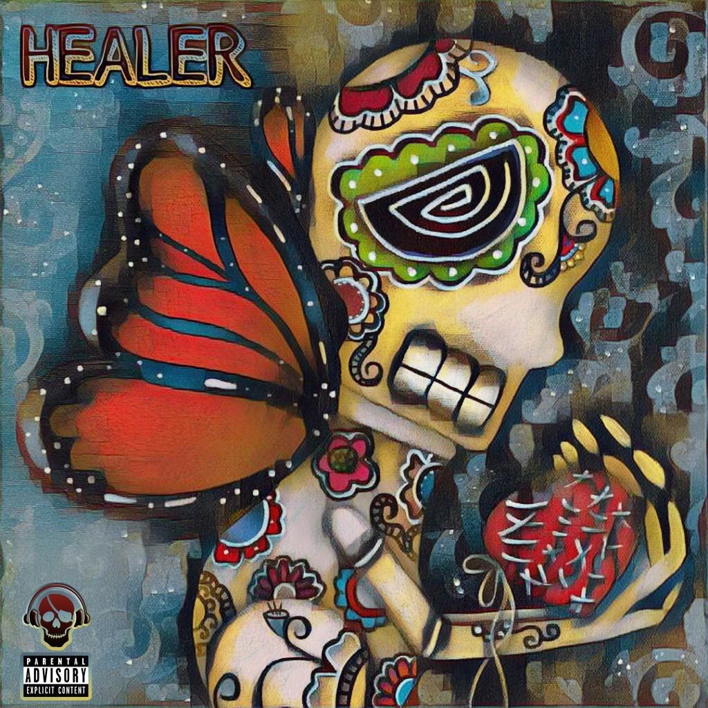 Healer co