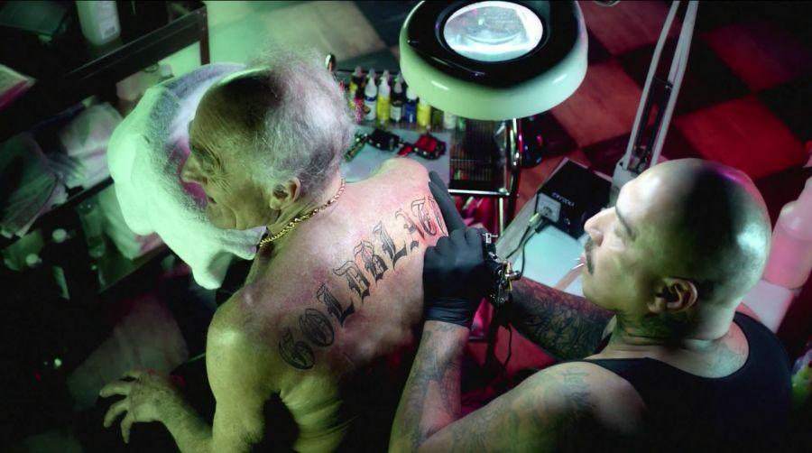 taco_bell_goldblatt_tattoo