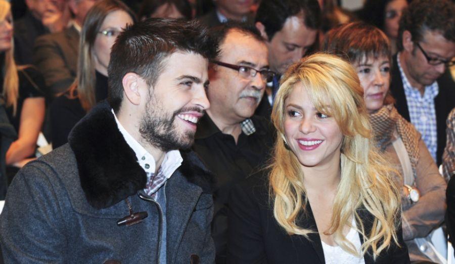 Shakira-et-Gerard-Pique.-Bientot-le-Waka-bebe_article_landscape_pm_v8