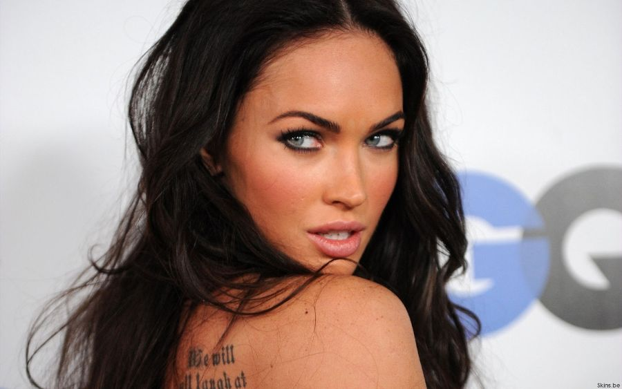 megan-fox-hd-wallpapers-cun-megan-fox-picture-and-photo-5p9