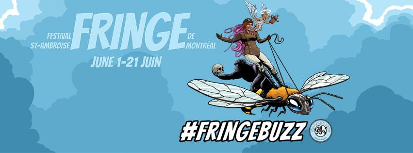 FRingeBuzz