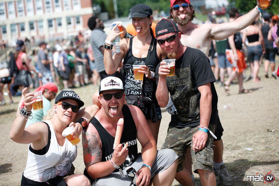 Rockfest-16