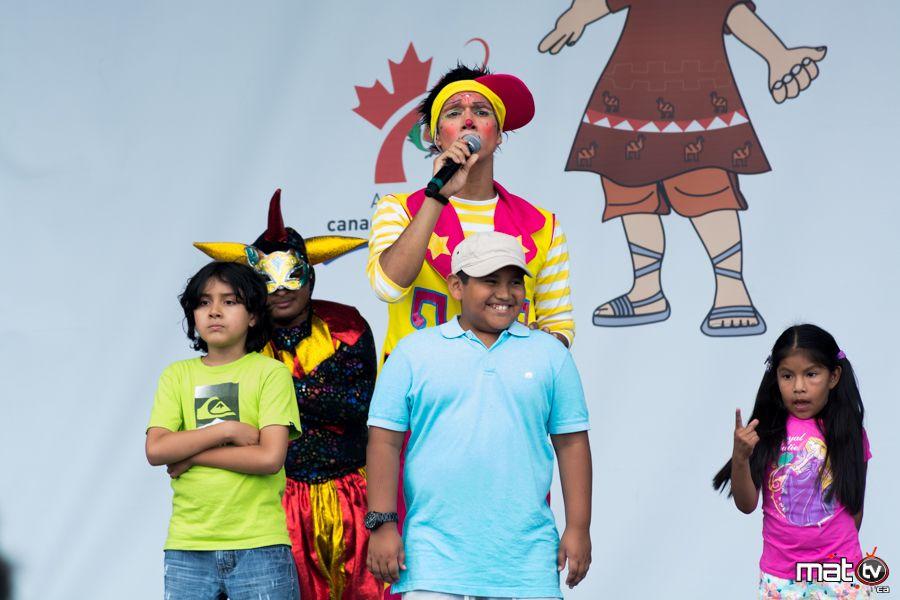 festival_peruvien-2