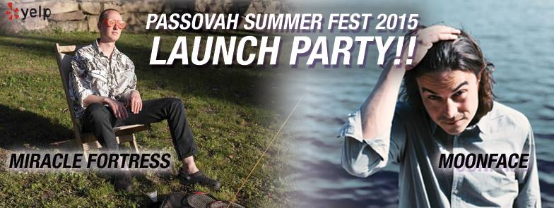 passovah-launch-cover