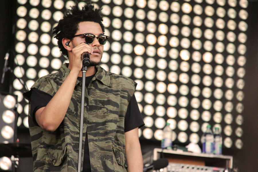 the-weeknd-5184x3456-abel-tesfaye-top-music-artist-and-bands-6667