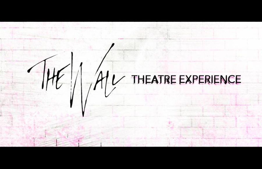 the wall theatre experience