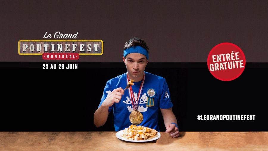 le-grand-poutinefest-montreal-22304