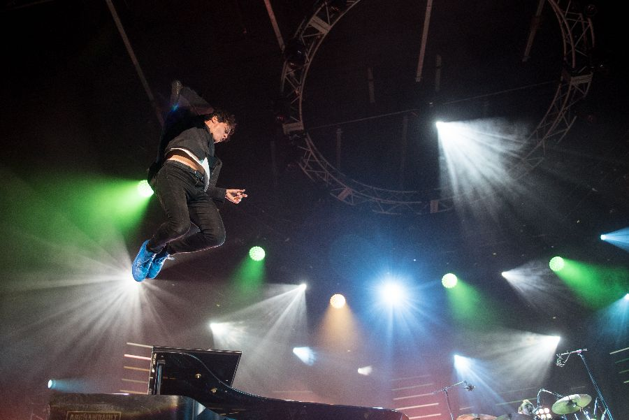 ©2016_benoit rousseau_festival de jazz de montreal_Jamie CullumBEN_9778