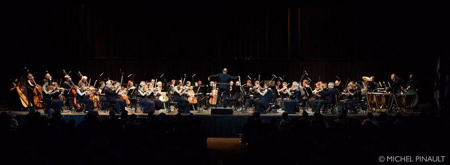 2016 Yannick Nézet-Séguin - Orchestre Métropolitain 009