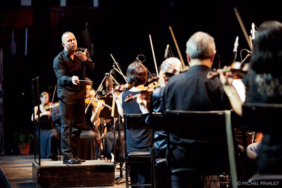 2016 Yannick Nézet-Séguin - Orchestre Métropolitain 010