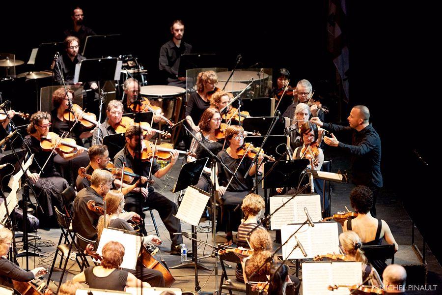 2016 Yannick Nézet-Séguin - Orchestre Métropolitain 012