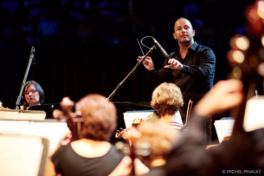 2016 Yannick Nézet-Séguin - Orchestre Métropolitain 014