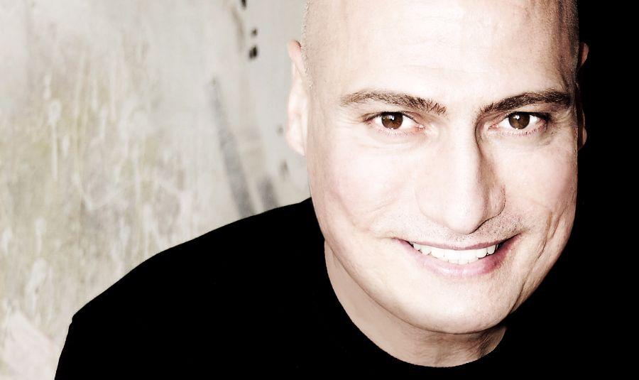 DJ Tenaglia 1