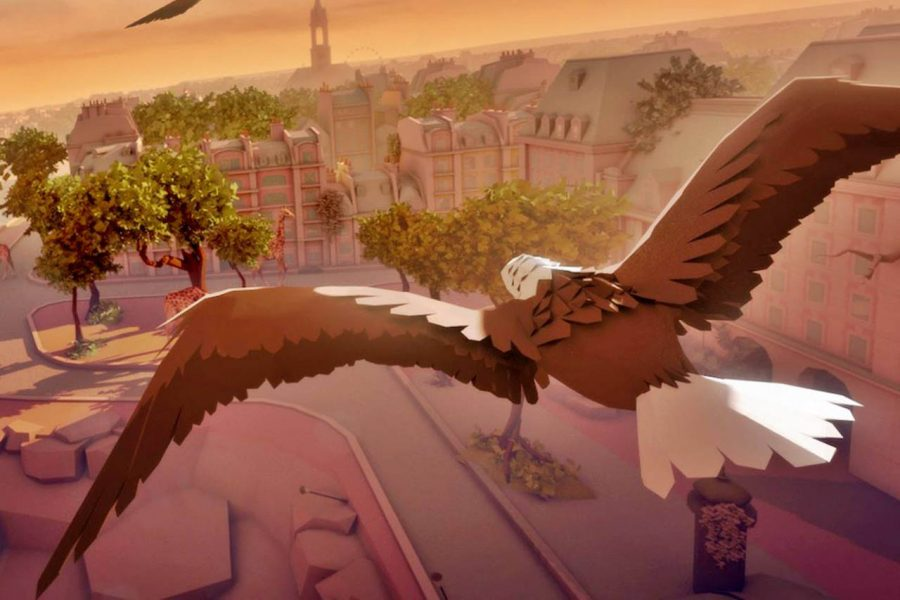 eagle-flight-realidad-virtual-ubisoft-1