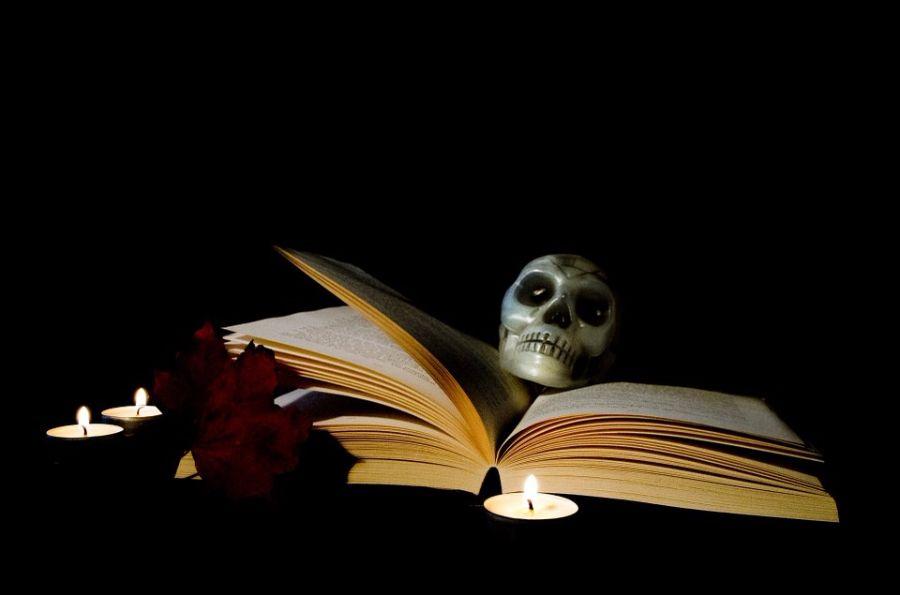 halloween-218092_960_720