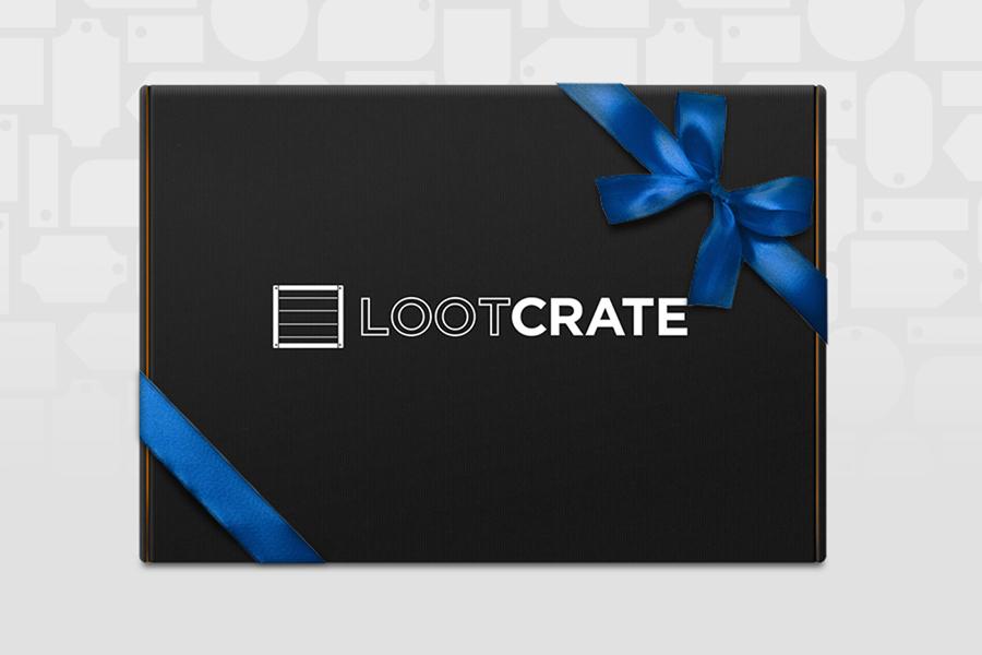 pr_lootcrate