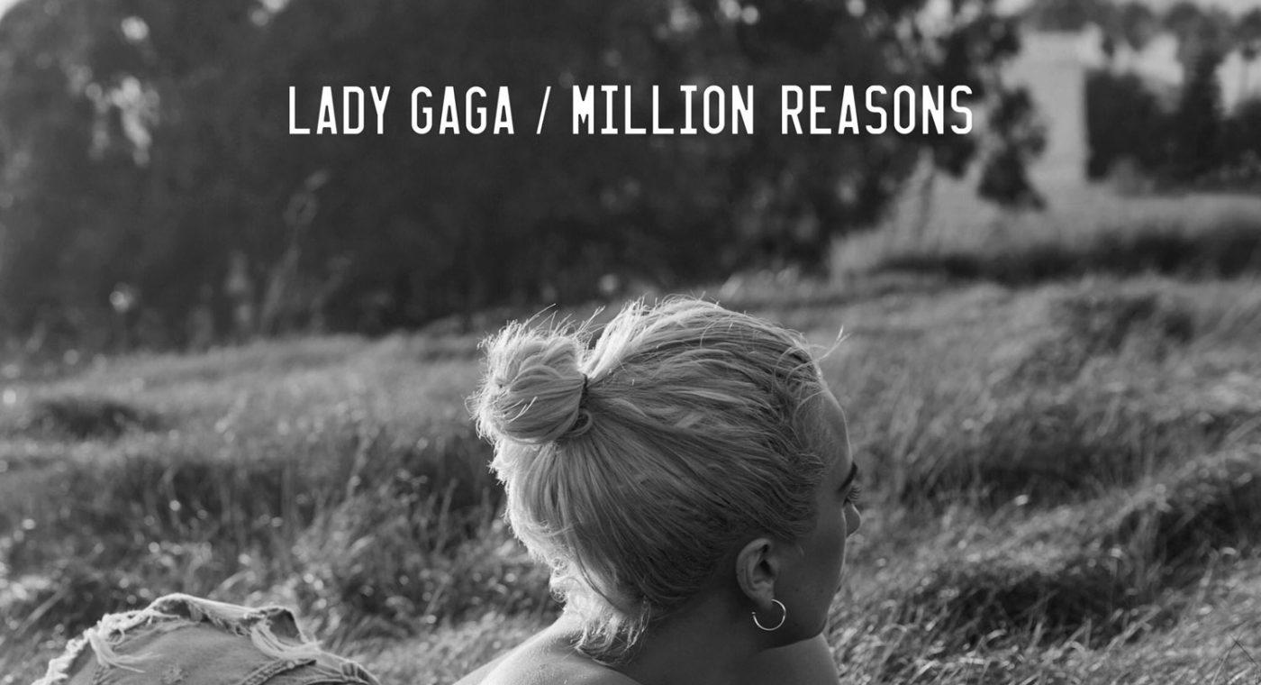 gaga-reasons
