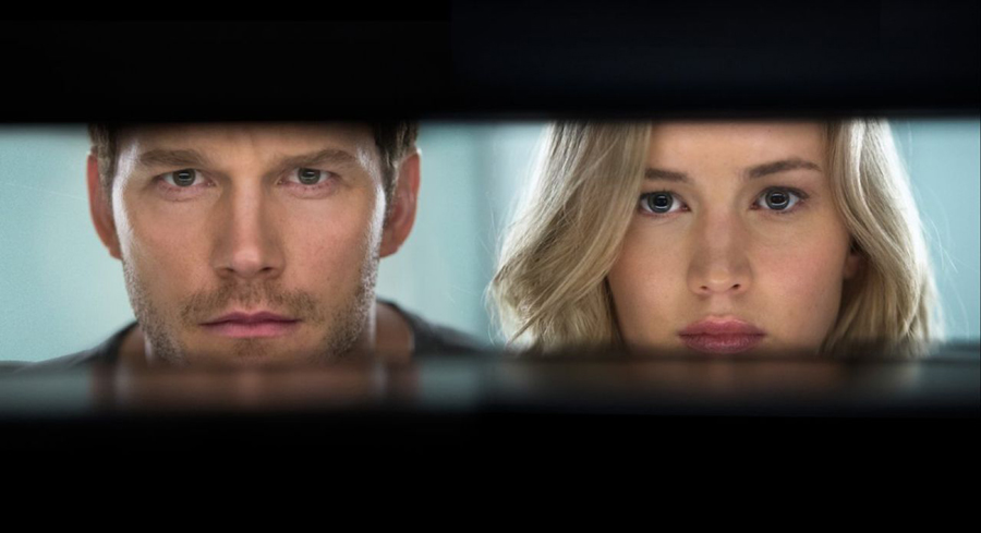 passengers-2016-promo-images-2