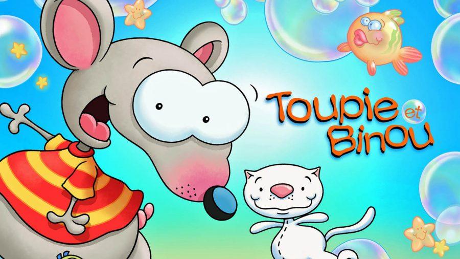 toupie_et_binou
