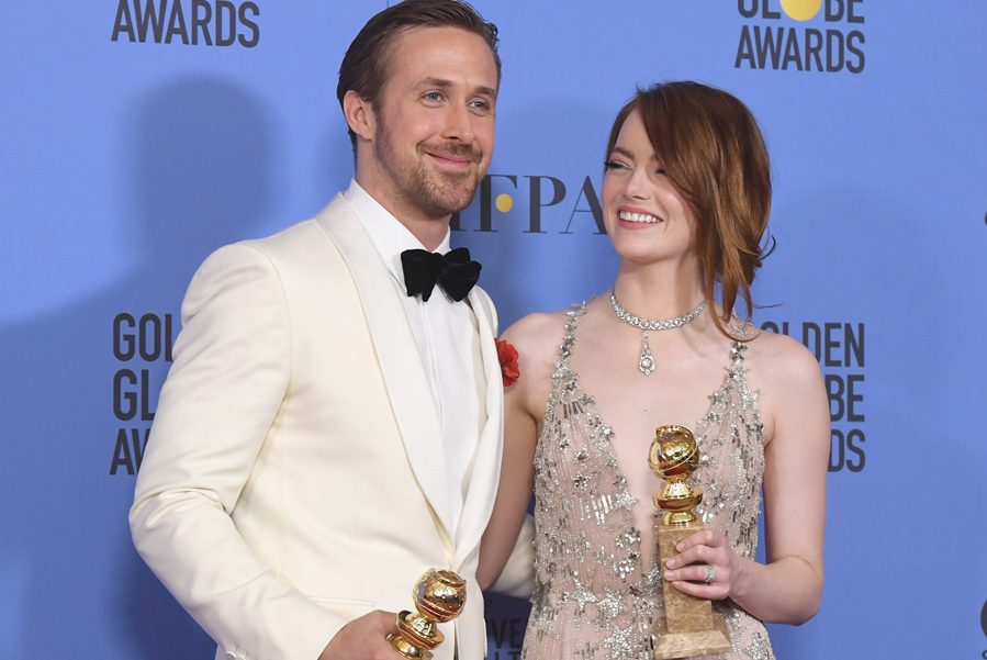 moisson-de-golden-globes-pour-la-la-land