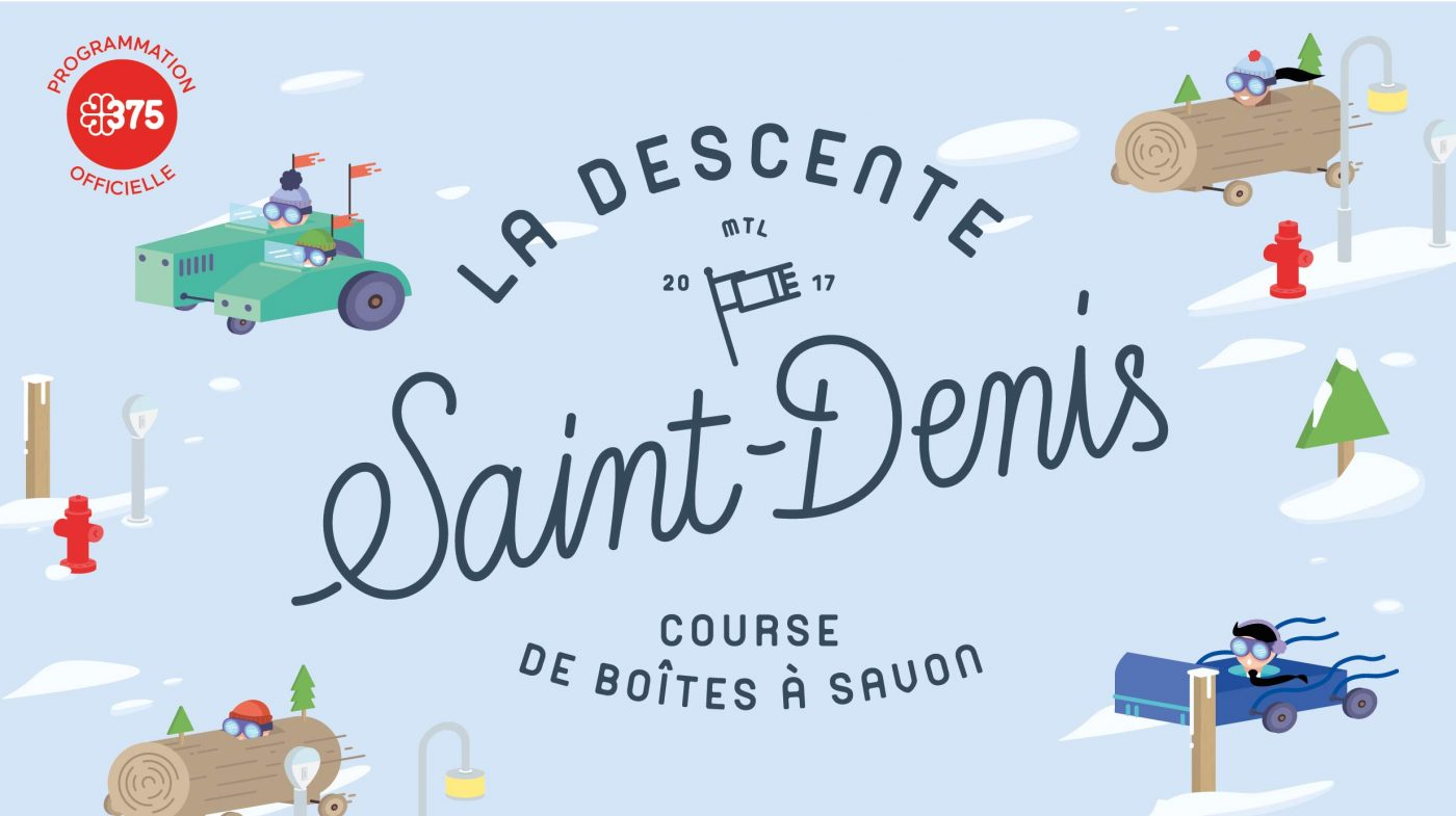 bannieres-web-descente-stedenis-1184x664-jpg-2016-11-25