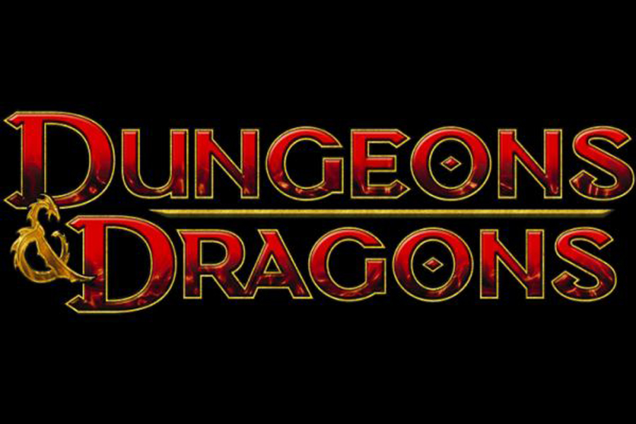 Dungeons_and_Dragons_Logo