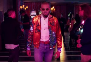 chris-brown-privacy-video