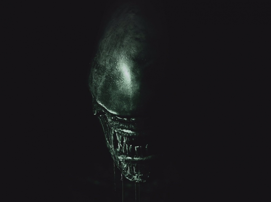 alien_covenant_
