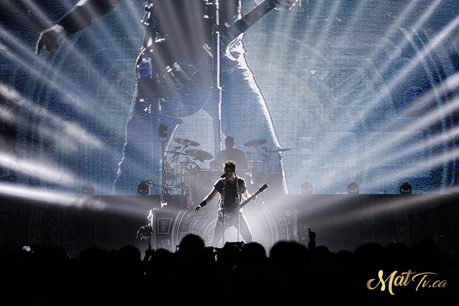 Nickelback-012