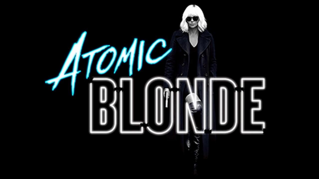 AtomicBlonde1