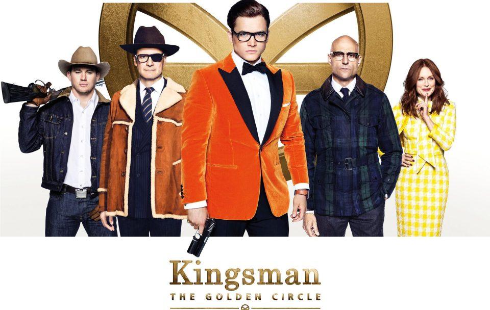 kingsman-the-golden-circle-launch-quad-e1505669210958