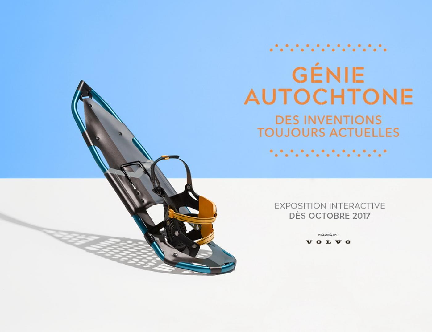 genie-autochtone-fullscreen