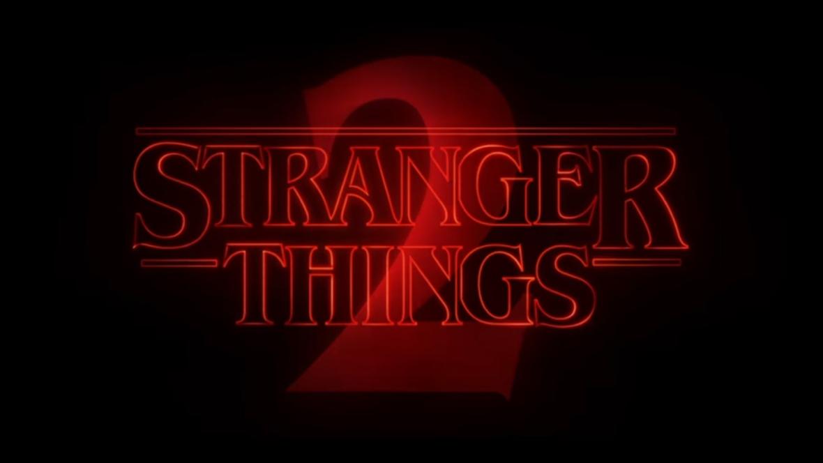 stranger-things-2-cover