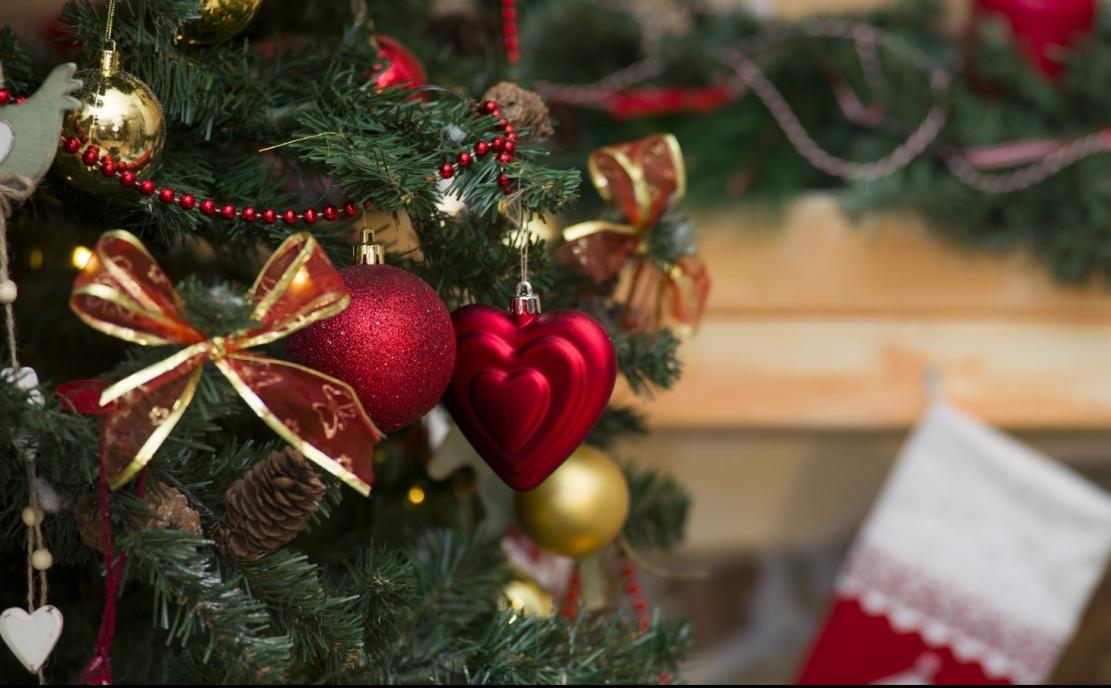 RADIOCANADAeclr-arbre-noel-decorations