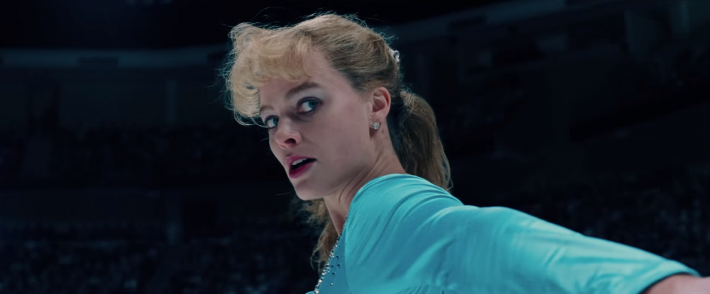 i-tonya-margot-robbie-movie-trailer-screencaps-1