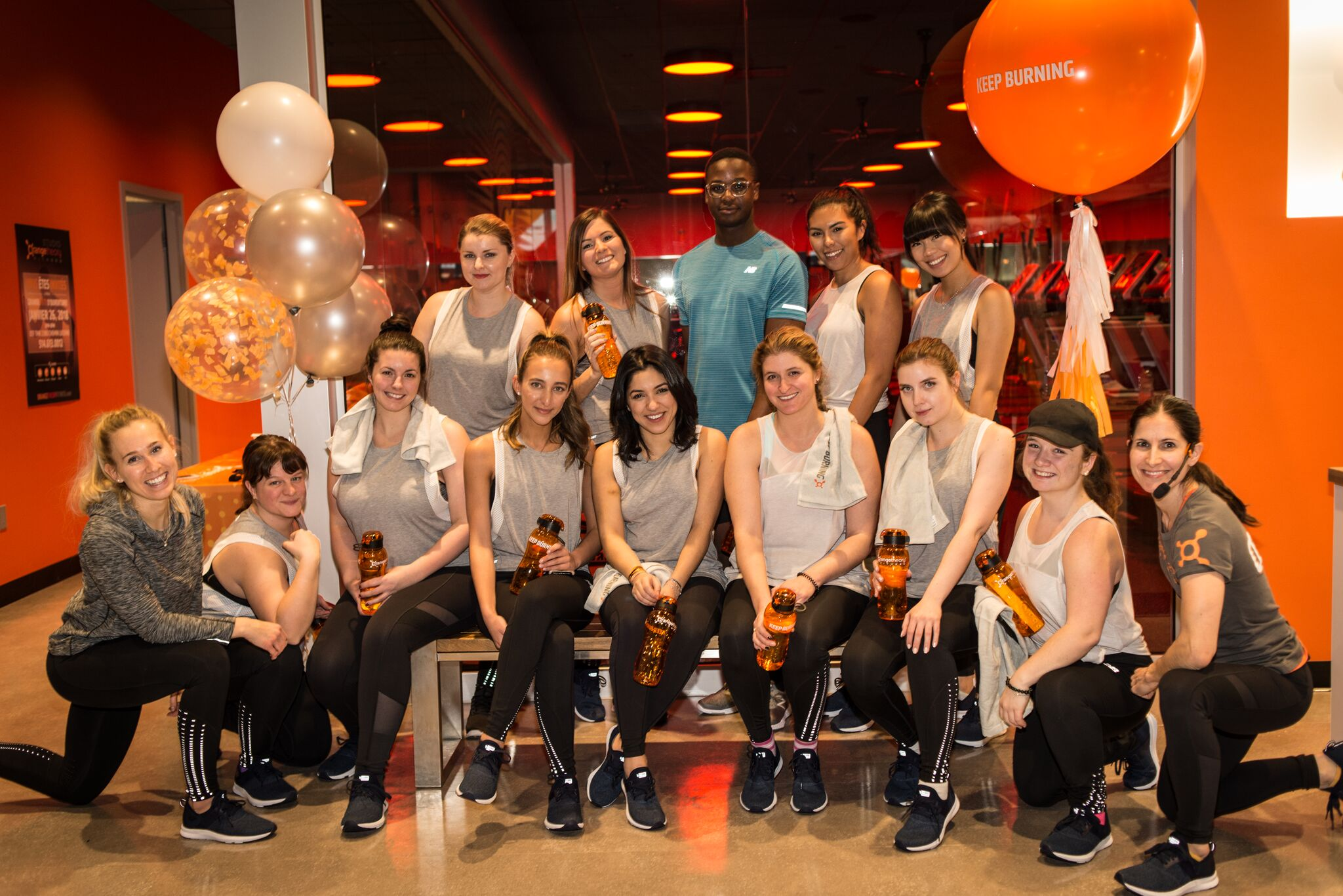 OrangeTheory_TMR-2-6235_preview