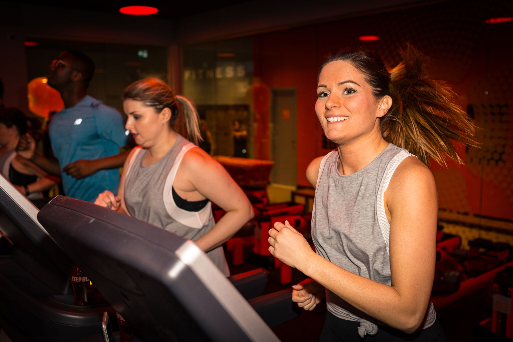 OrangeTheory_TMR-2-6328_preview