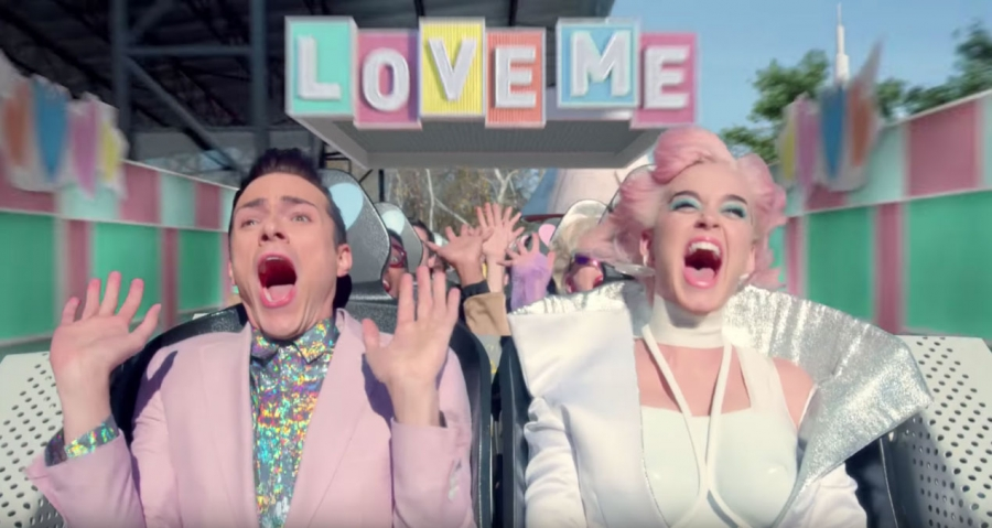 katy-perry-chained-to-the-rhythm-video-1487691128