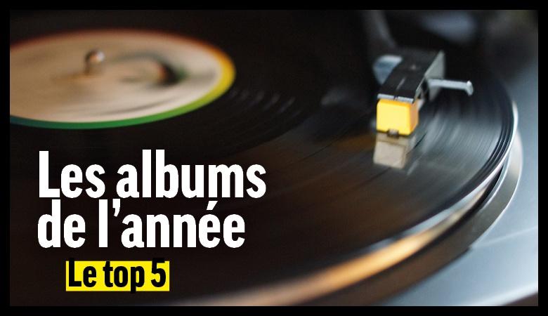 top5_albums