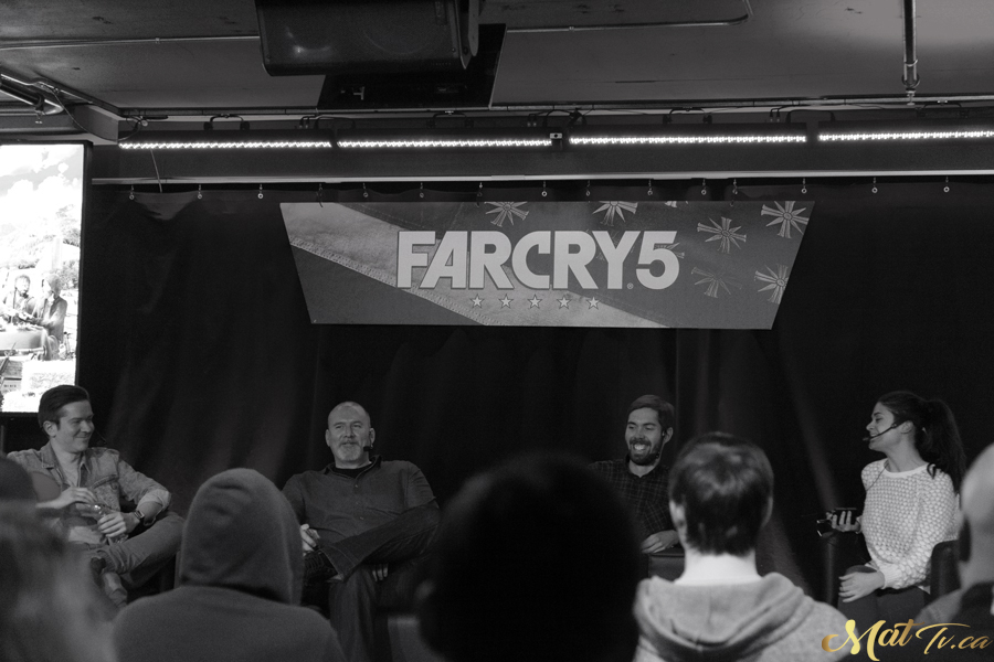 FarCry5Panel