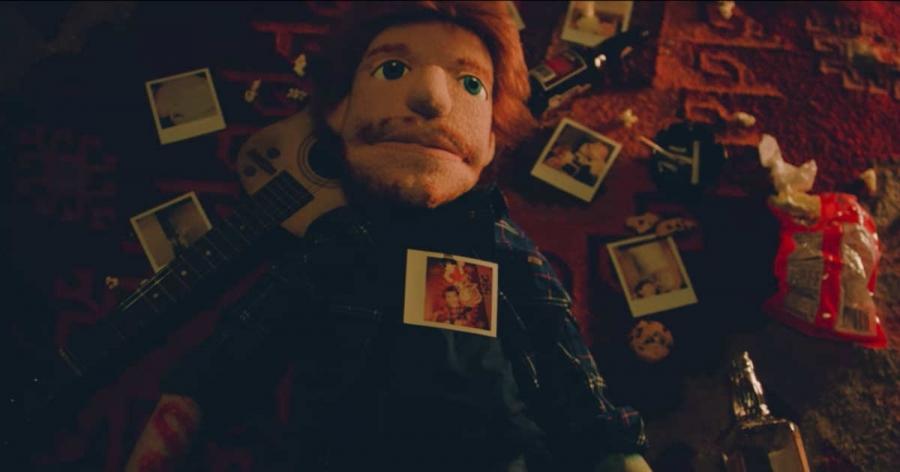 27-Ed-Sheeran-Happier.w600.h315.2x