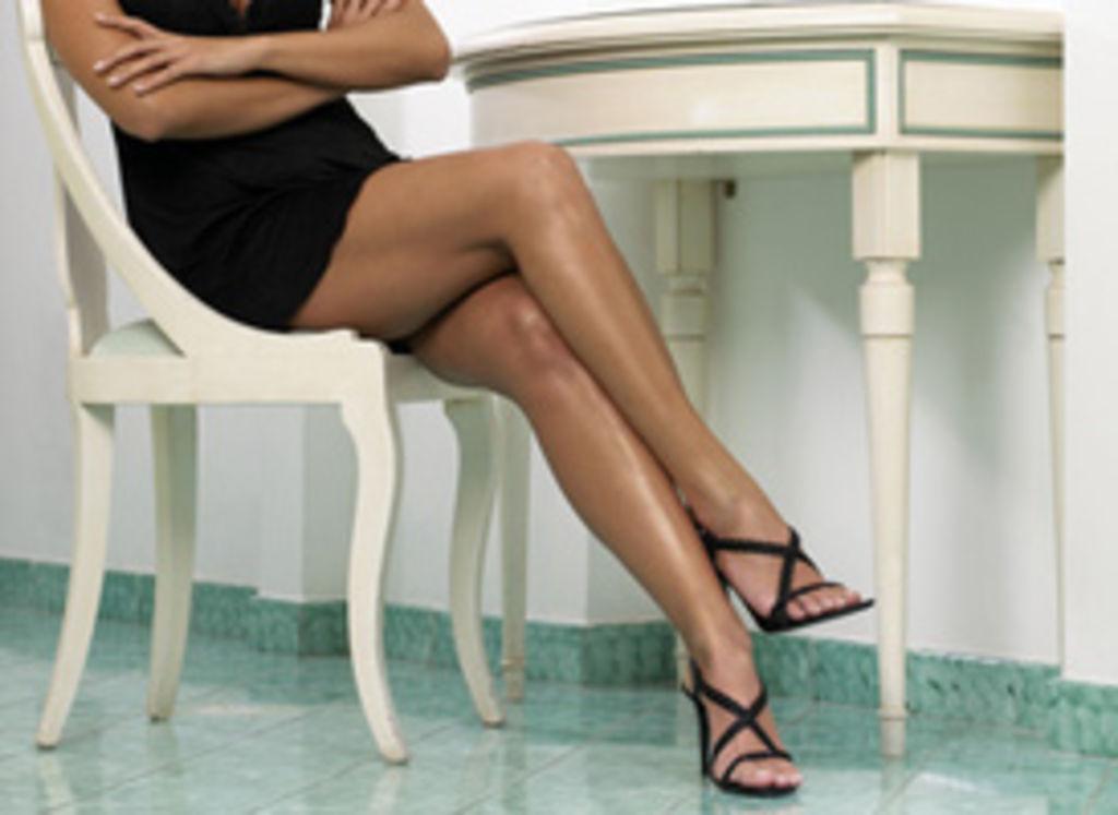 4-etapes-pour-des-jambes-parfaites_width1024