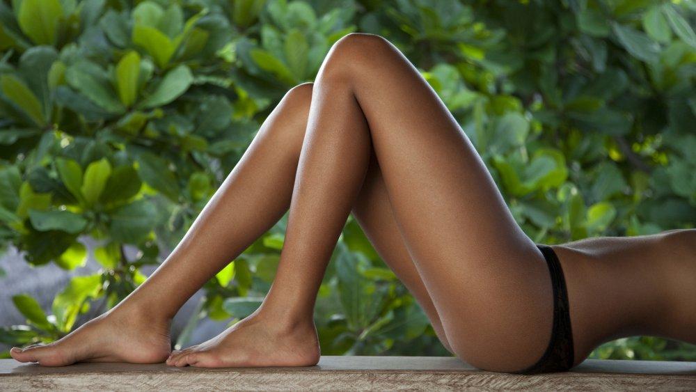 belles-jambes-femme