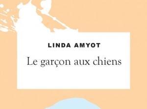 265~v~parution-le-garcon-aux-chiens (2)