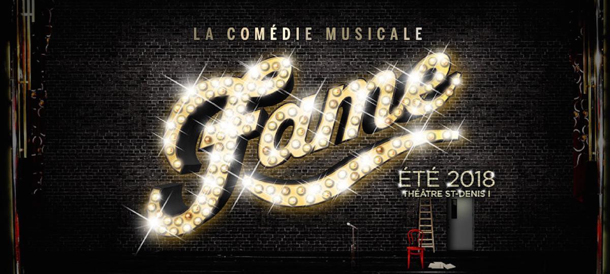 Fame1