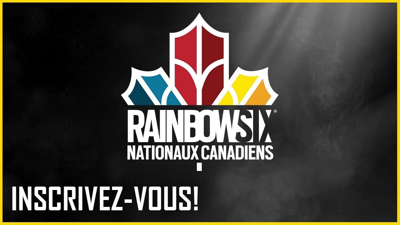 Nationaux_canadiens